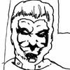 PulpVisions's avatar