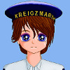 Pulsar-Shota's avatar