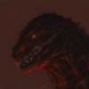 Pulsarium's avatar