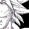 pulsarr's avatar