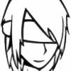 pulsatingshadow's avatar