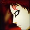 Pulsatori's avatar
