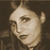 PULSAY's avatar