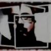 Pulse72's avatar