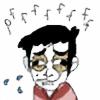 PulseMap's avatar