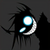 PulseOfHell's avatar