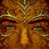 pulserazor's avatar