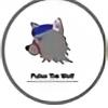 pulsethewolfofficial's avatar