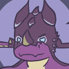 Pulsevii's avatar