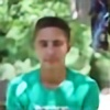 pulsid111's avatar