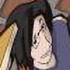 PulsingColors's avatar