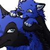 PulskiAngelWolf's avatar