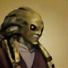 pultor's avatar