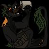 PULVARES's avatar