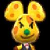Pulve's avatar
