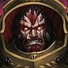 pulyx's avatar