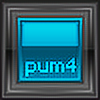 pum4's avatar
