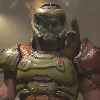 Pum6kin's avatar