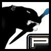 Puma-Design's avatar
