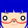Puma-Nyan's avatar