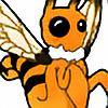 puma1ky's avatar