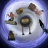 puma7372's avatar