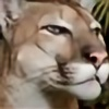 Puma74's avatar