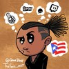 Pumaboy3d's avatar