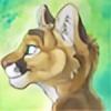 pumacz's avatar
