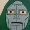 PumaDriftCat's avatar