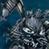 pumaFr's avatar