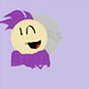 PumaIsDetermined's avatar