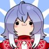 Pumamori's avatar