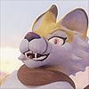PumaOfDarkness's avatar
