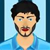 PumaStyle007's avatar