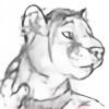 PumaTreks's avatar