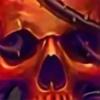 Pumax001's avatar
