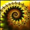 Pumayana's avatar
