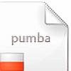 pumba45's avatar
