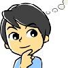 Pumbadamp's avatar