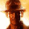 Pumbler's avatar