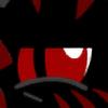 Pumice-Footstone's avatar