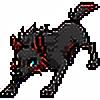 Pumita's avatar