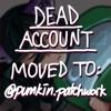 pumkin-moon's avatar