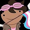 Pumkin-Syrup's avatar