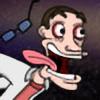 pumkincheesemullet's avatar