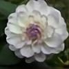 PumkinPie002's avatar