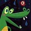 pumml's avatar