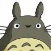 PumpChunck's avatar