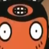 PUMPED3902's avatar